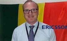 Ericsson Sénégal licencie 23 ingénieurs pour motif économique
