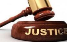 Tambacounda: Huit ans de travaux forcés contre un jeune reconnu coupable de fraticide