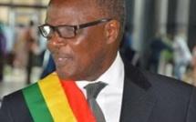 Tanor : « Ce que Diouf m'a dit sur Macky »