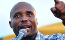 Barthélémy Dias : «seuls les adversaires de Macky sont en prison»