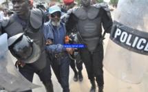 Contribution: Pape Samba Mboup, de la courtisanerie politique à outrance au déshonneur ! (Par Victor Sadio DIOUF, SG du MEEL)