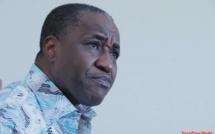 Chronique sur la situation en Gambie: Ainsi va le monde! Par Adama Gaye