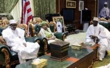 Gambie-Portrait : Yahya Jammeh, portrait-robot d'un dictateur schizophrène