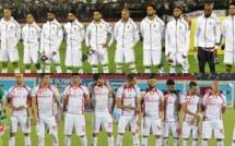 CAN 2017 : La Tunisie bat l'Algérie et se relance