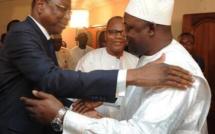 Gambie: Dakar se félicite de l'adoption de la résolution 2337 du Conseil de Sécurité de l'ONU