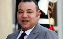 Le Maroc ratifie l'acte constitutif de l'Union africaine