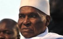 Pape Samba Mboup prévient Wade