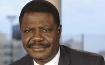 Pape DIOUF, Ancien président de l'OM:«Le Sénégal nettement au-dessus des attentes»