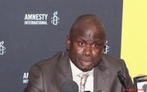 Dénouement heureux de la crise gambienne: Un exploit de la diplomatie sénégalaise
