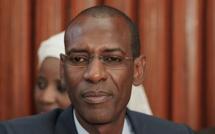 ELECTIONS: Réunion sur le montant de la caution à verser pour les législatives de 2017, jeudi