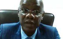 Mor Ngom : «Qu'on ne me parle pas d'Abou Lo ni de Farba Ngom»