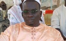 L'Apr sécurisée, Macky Sall  rassuré, la victoire finale assurée, Par Mamadou YATASSAYE*