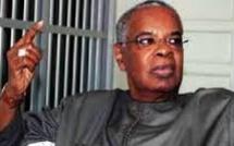 Djibo Ka prévoit de faire une importante déclaration ce jeudi