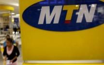 Telecom : Après le rachat de Tigo par Wari, MTN vise Expresso