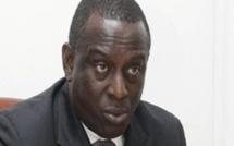 Cheikh Tidiane Gadio : «Si Khalifa était derrière Tanor…»
