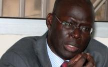 """Transparance, reddition des comptes, transhumance…:Cheikh Bamba Dièye fait le procès de la gestion """"sobre et vertueuse'"""""""