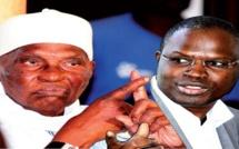 TRACTATION: Le coup de fil de Wade à Khalifa