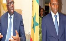 Le poids de Macky et la couleur de Daouda Diallo inquiètent Gadio