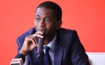 Gambie: Cheikh Sidya Bayo, « Si jamais Barrow fait appel à moi, je répondrais présent »