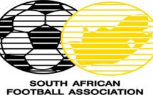 Football: La SAFA condamne les violences contre les étrangers en Afrique du Sud (Communiqué)