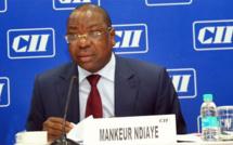 Monde: Mankeur Ndiaye invite le Conseil des Droits de l'Homme à se pencher sur la violation des Droits en zone de conflits