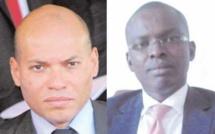Affaire Karim Wade Alboury Ndao : La Cour d'appel confirme la décision de la première instance