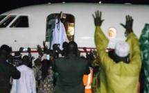 Yahya Jammeh: Les 5 milliards, la Fondation et le relevé bancaire