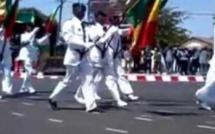 Fête de l'Indépendance : Un grand défilé au menu du 4 avril
