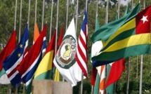 Elections: La CEDEAO évalue ses dix ans d'expérience en matière d'assistance électorale, mardi