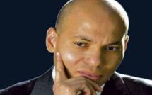 Exclusions ou départs tous azimuts de responsables: Karim, le ''Minotaure'' du PDS