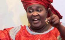 Woré Sarr à Aïda Mbodj: «J'attends de pied ferme ta plainte…»