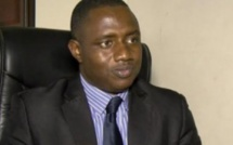 """Yoro Dia, analyste politique : """"C'est excessif d'exclure Farba Senghor et Pape Samba Mboup parce..."""""""