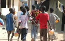 Vidéo : La mendicité des enfants de la rue et la question des Talibés: Quelles solutions?