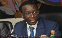 EUROBONDS : Le Sénégal lève environ 660 milliards pour financer des infrastructures (Ministère)