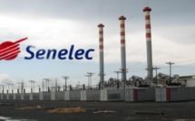 Energie: La SENELEC mobilise 2000 milliards pour améliorer ses prestations(SG)