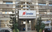 Energie: La SENELEC fait un bénéfice de 30 milliards en 2016 (SG)