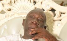 """Elhadji Mansour Mbaye: """" Pourquoi j'ai décidé de rejoindre Macky"""""""