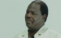 Ibrahima Sène: « Manko veut faire tomber Macky avant 2019 »