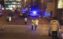 Angleterre-Sécurité: Le gouvernement sénégalais condamne l'attaque terroriste survenu lundi soir à Manchester