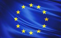 UE-Coopération: 16 milliards de l'UE pour la sécurité intérieure et l'électrification rurale