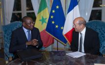 Gambie: de quelles «menaces» parle le chef de la diplomatie sénégalaise? s'interroge RFI