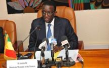 USA-Coopération: 1231 milliards CFA de l'USAID au Sénégal de 1961 à 2016 (AMADOU BÂ)