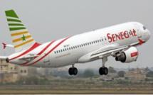 Transport-Avion: Deux avions pour l'envol de la Compagnie AIR SÉNÉGAL SA