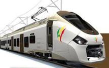 Transport: 120 milliards FCFA de la BAD pour le projet TER