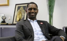 Mis en examen pour augmentation illégale de capital: Kabirou Mbodji nie les faits et prépare sa défense