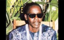 Musique-Mémoire: Un forum va revisiter la vie et l'oeuvre de Ndiaga Mbaye, le 5 juillet