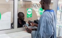 Transfert d'argent: Wari, le service mobile africain aux ambitions mondiales(Les ECHOS.FR)
