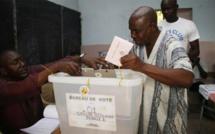Elections législatives 2017 : Avec quelle carte d'identité voter ?