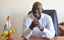 """Moussa Touré sur la visite de Macky Sall à Saint-Louis: """" C'est une campagne déguisée avec les moyens de l'Etat"""""""
