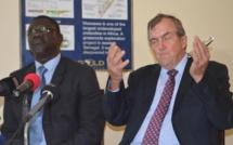 Projet aurifère: Rangold planifie la finalisation de l'étude de faisabilité du projet de Massawa
